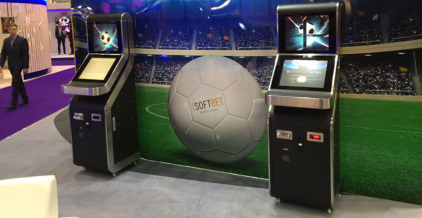 Sports betting kiosk baby betting pools