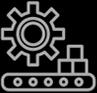 Mass Manufacturing